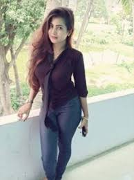 gurugram model escort